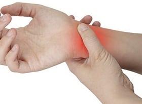 Парацетамол при болях в груди