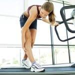 Боль в сухожилиях и связках