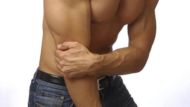 Как облегчить боль в коленях при помощи натуральных средств Шаг к Здоровью