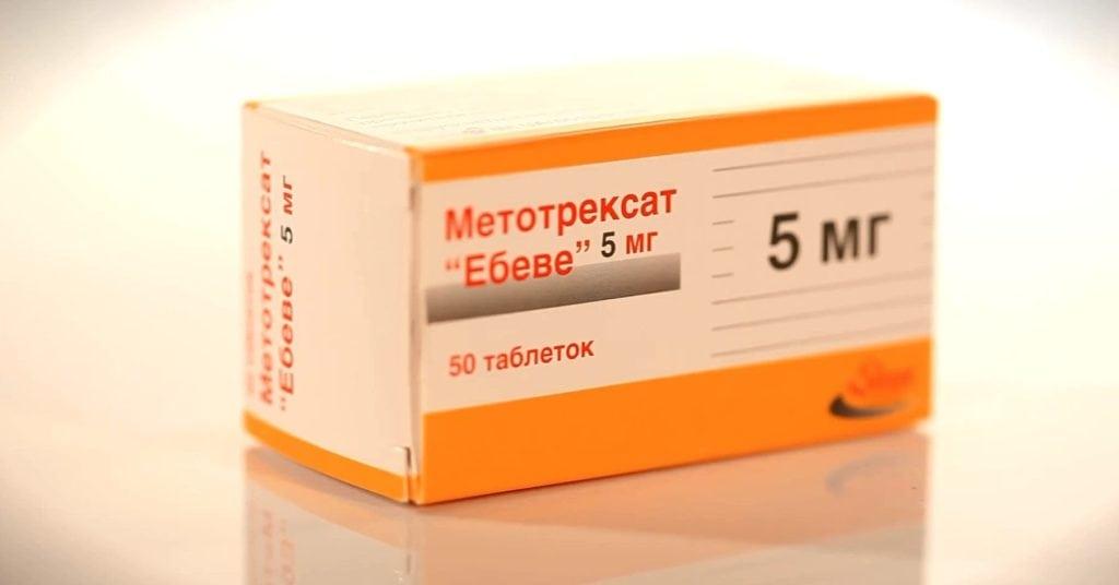 Артра при ревматоидном артрите отзывы