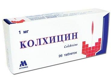 растительное лекарство от диабета