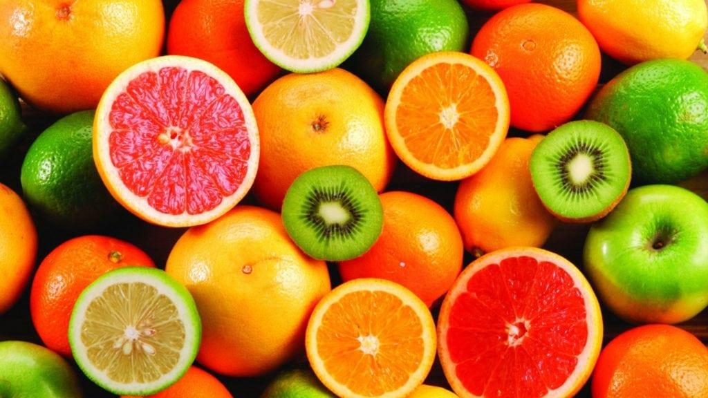 разрешенные и запрещенные продукты при похудении