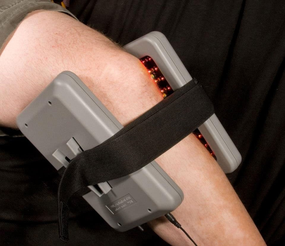 Магнитотерапия при артрозе плечевого сустава