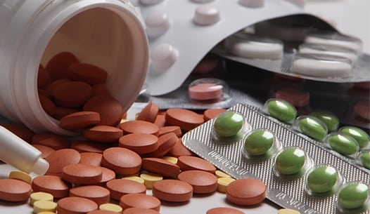 Лекарствата срещу артрит намаляват риска от диабет