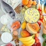 диета при реактивном артрите