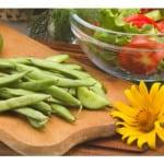 диета и народное лечение артрита