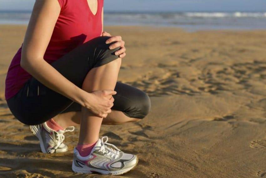 Лечение полипоз эндометрия народными средствами отзывы