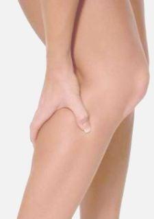 Очень сильно болят ноги от колен и ниже причины