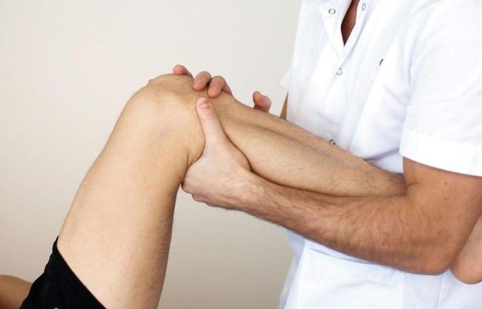 болят ноги при сахарном диабете лечение
