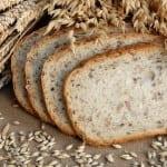 хлеб при подагре