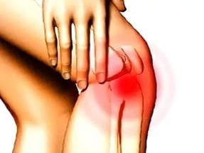Что делать если болят колени у подростка