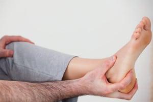 Зеленые сопли у взрослых лечение народными средствами у взрослых