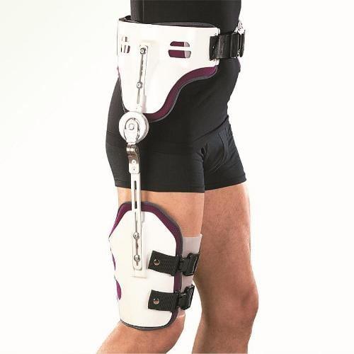 бандаж на тазобедренный сустав для взрослых