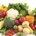 классика диеты при подагре