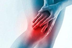 Почему болят суставы рук и ног что делать причины боли как и чем лечить