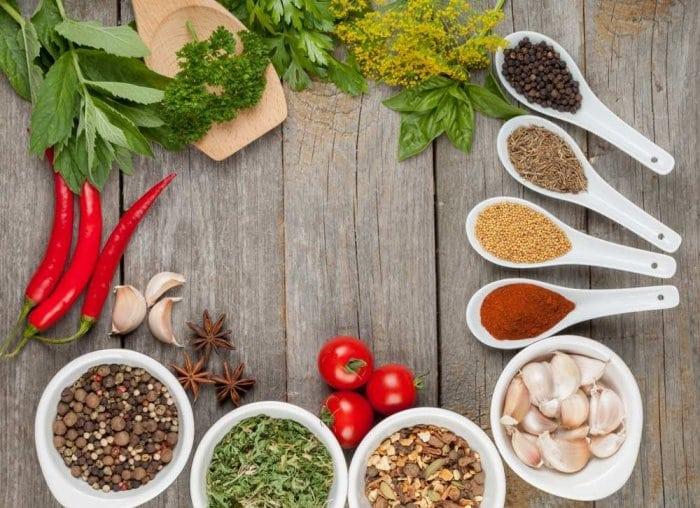 Диета при подагрическом артрите: питание при подагре