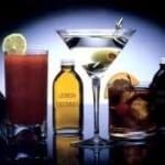 алкоголь и суставы
