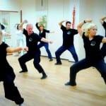 Изображение - Цигун упражнения для суставов 0-22-150x150