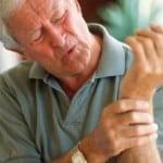 артро баланс против боли в суставах