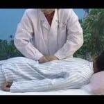анкилозирующий спондилоартрит массаж