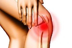 Почему в коленях возникает боль