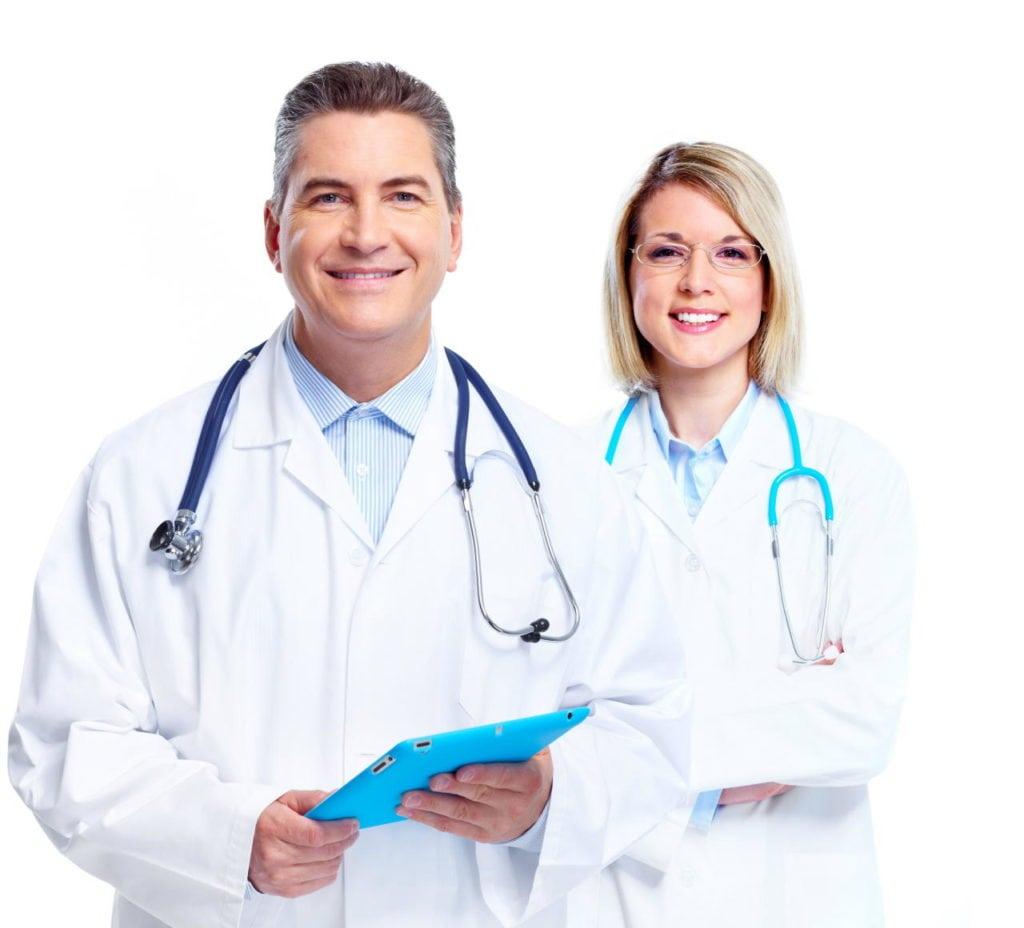 нужен врач диетолог