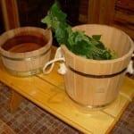 подагра и лечение в бани