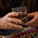 Ревматоидный артрит и алкоголь