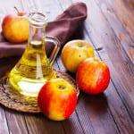 Изображение - Яблочный уксус лечение суставов отзывы 00-372-150x150