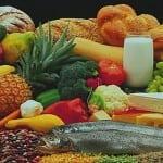диетическое питание при гиперартрозе