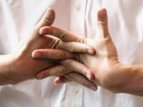Изображение - Что будет если щелкать суставами пальцев 00-102