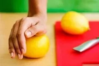 Лимон при подагре: можно ли есть для лечения