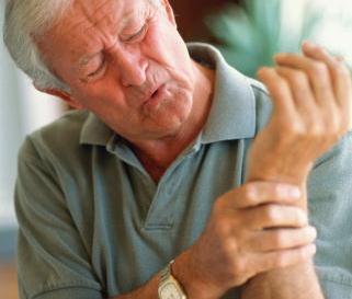 При псориазе болят суставы как лечить