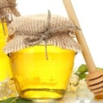 лечение медом для суставов