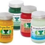 Изображение - Эффективный бальзам для суставов в тайланде 00-226-150x150