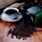 подагрический артрит и кофе