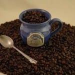 кофе и подагра