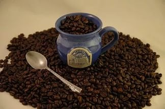 Чай и кофе при подагре: можно ли пить и какие лучше