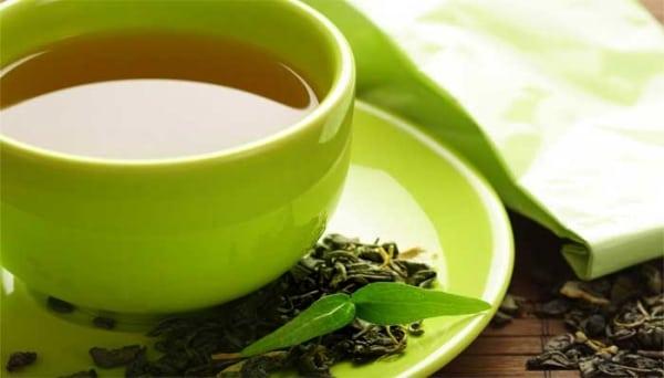 полезен ли чай с молоком для похудения
