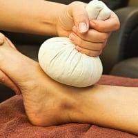 Диета при остеоартрозе позвоночника