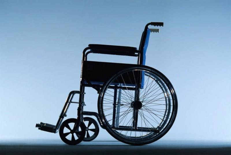 Как жить с подагрой последствия и инвалидность