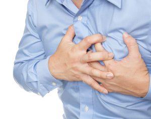 При артрите можно греть суставы при