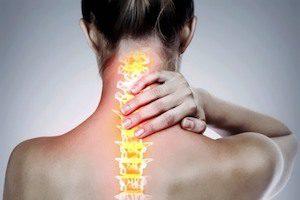 Симптомы и лечение артроза дугоотросчатых суставов поясничного отдела позвоночника