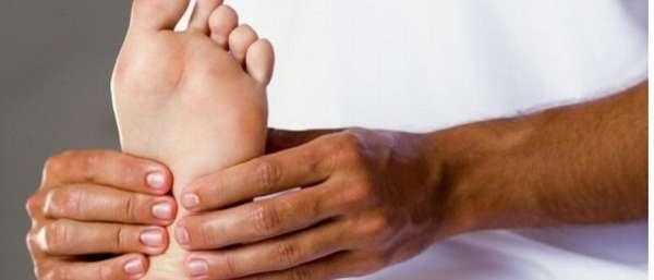 Лечение суставовБеременность и коксартроз тазобедренного сустава