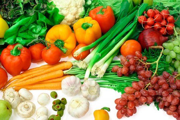 Как питаться при остеоартрозе суставов