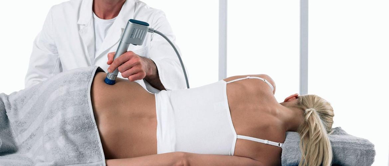 Признаки остеоартроза тазобедренного сустава 2 степени 43
