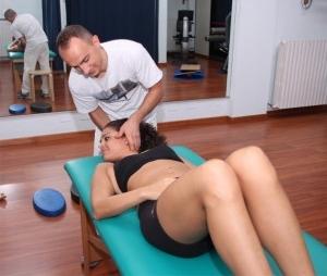 Детралекс при шейном остеохондрозе отзывы