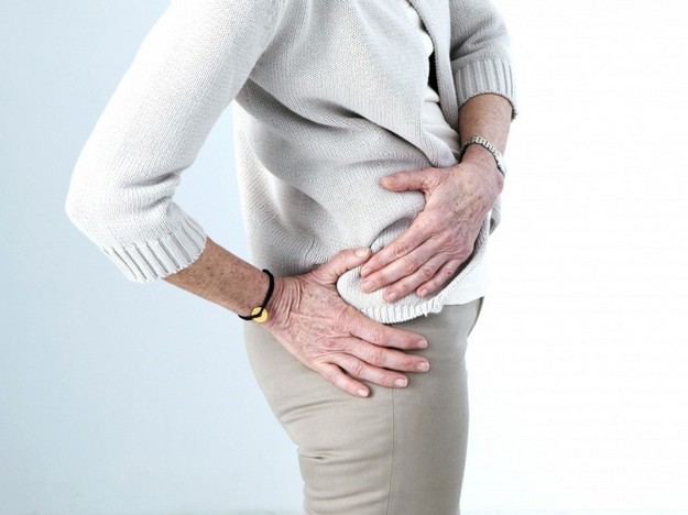Как получить и что дает инвалидность при коксартрозе тазобедренного сустава