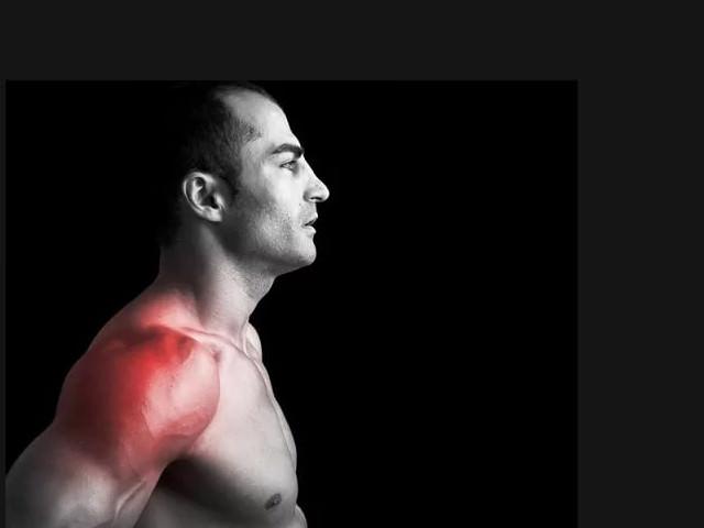 Хруст в плечевом суставе причины, симптоматика, лечение