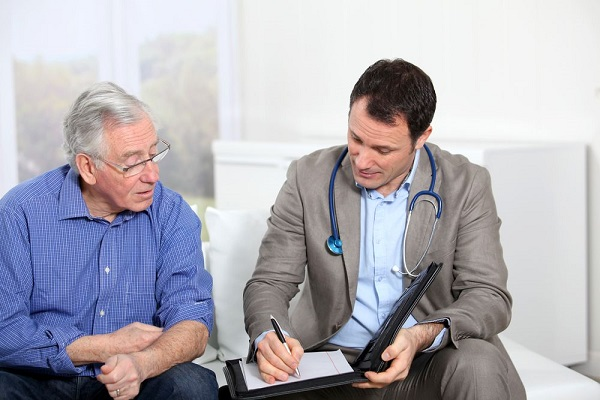 Отзывы о сульфасалазине при ревматоидном артрите